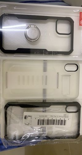 3 new iPhone case for sale