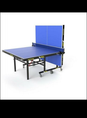 Table tannis brand new