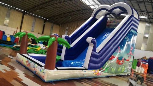balloon for rent 70710432