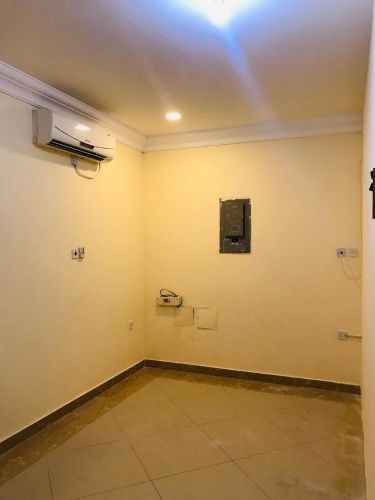 Small studio for rent in Althumama