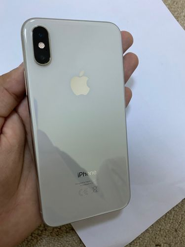 iPhone XS 64 gb very good