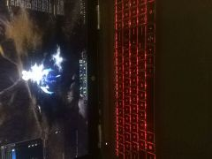 hp omen high end gaming pc