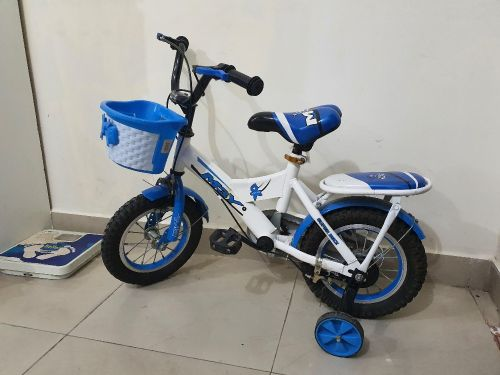 Children bike for sale