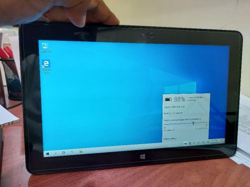 Dell Venue 11 Pro /4G version