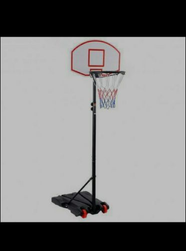 Basketball for sale available in Doha, order new now 3034758