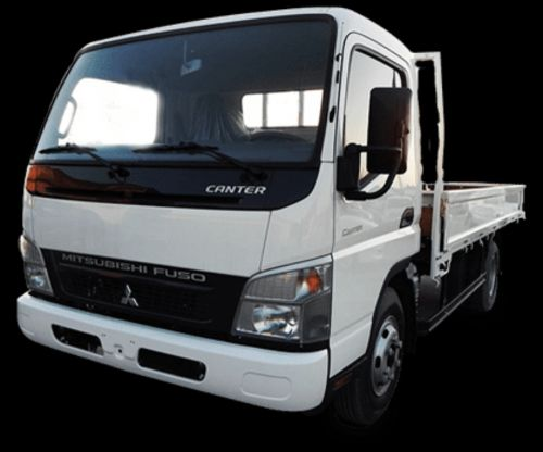 Material sifting and transport Service