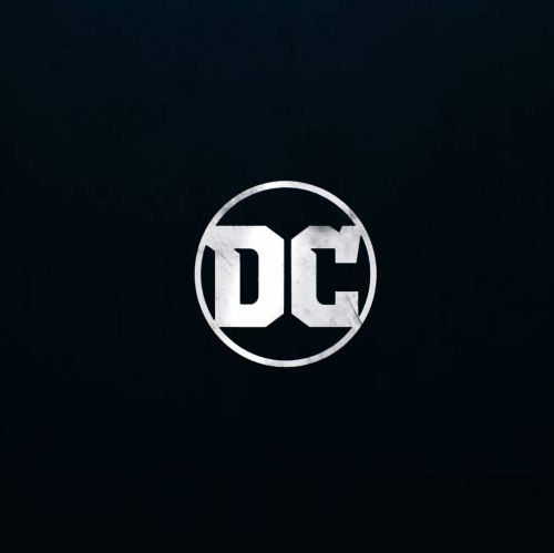 All DC Cinematic World Movies ( 8 Movies )