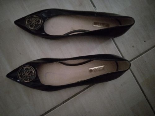 shoes guess
