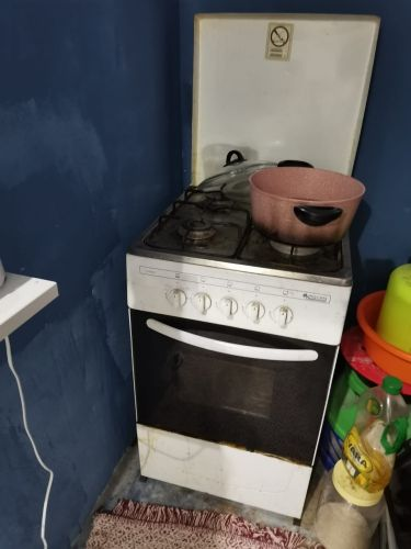 cooker good condition