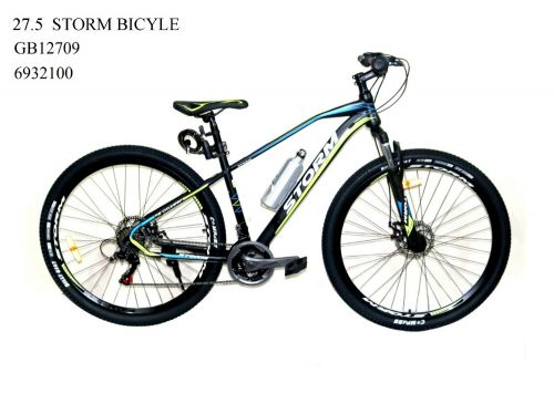 Storm bikes for sale
