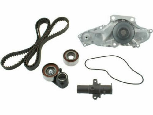 Honda 06 Cylinder Timing Kit