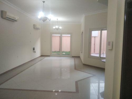 4bhk villa with private swimming pool