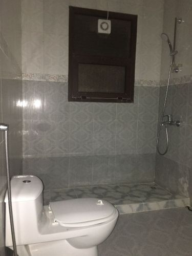 Room Rent For Family 66799632, 77790657