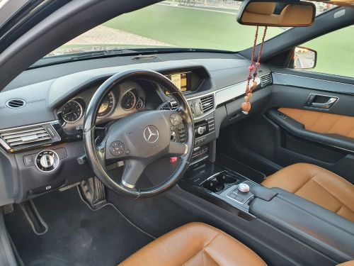 Mercedes E300 for sale
