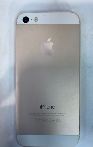 for  sale iphone 5s 32 gb
