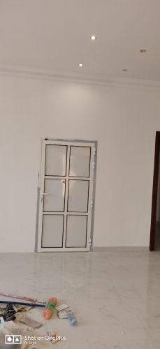All kinds of partition work, Repairing, Villa Maintenance, e