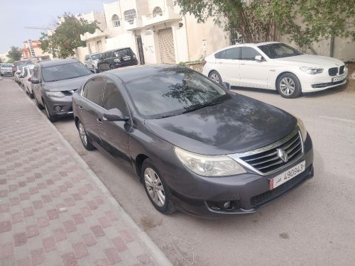 Renault Safrane for sale