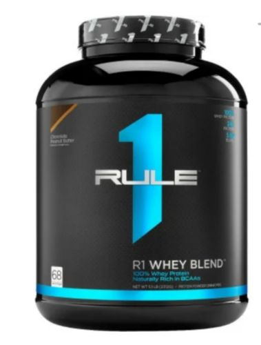 whey protein Rule1