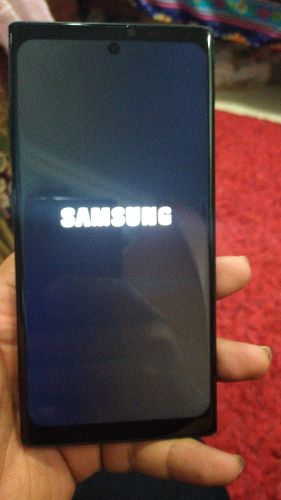samsung ultra note 20