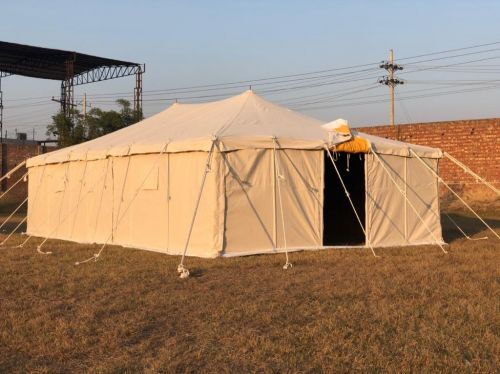 Tents (special discounted prices)