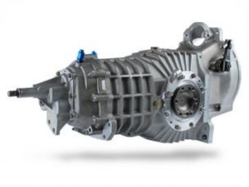 wanted manual gearbox transaxle