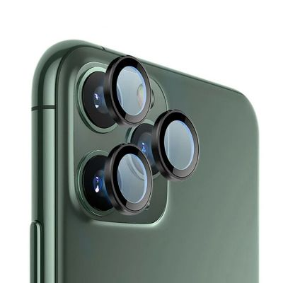 iPhone 12 pro max cam protector