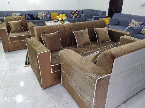 new sofa set for sell