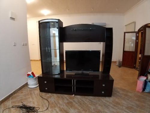 TV cabinet to sell