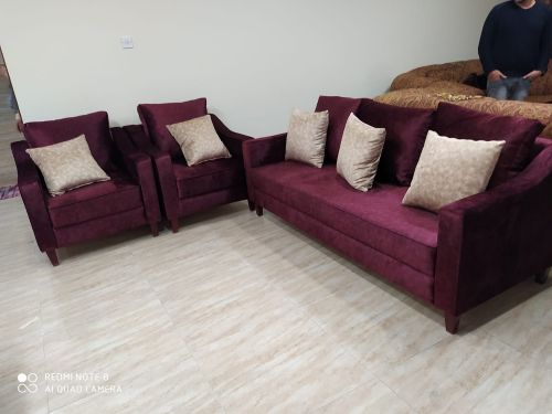 new Sofa for sale 7 sitter