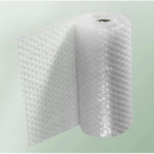 bubble roll cartoon roll and packing roll