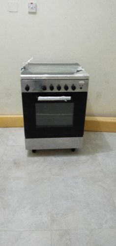 electrical oven  for urgent sale