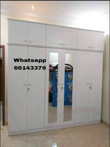 brand new furniture for sell