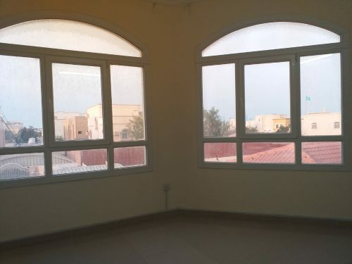 family apartment in dafna 1 bhk