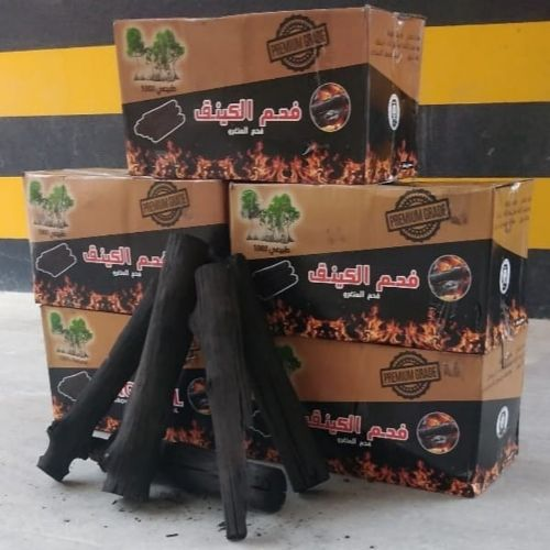 Premium grade charcoal-free delivery 24/7