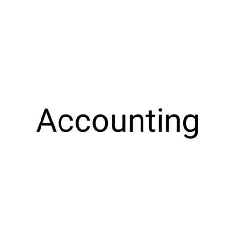 i am looking for Part-time Accounting and Auditing