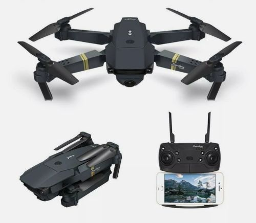 Drone X Pro | Made In USA