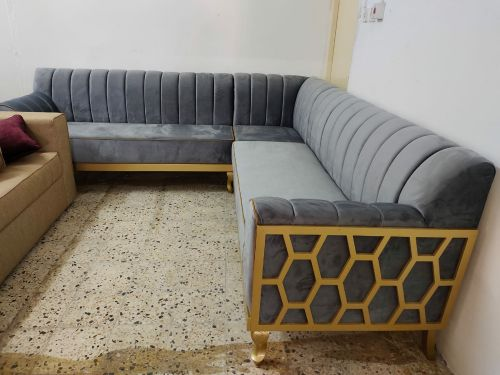 new sofa set ready for sell