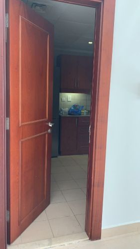 2bhk for rent in pearl seaview