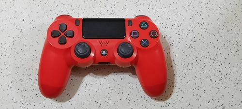 Sony Dualshock 4 PS4 controller pro