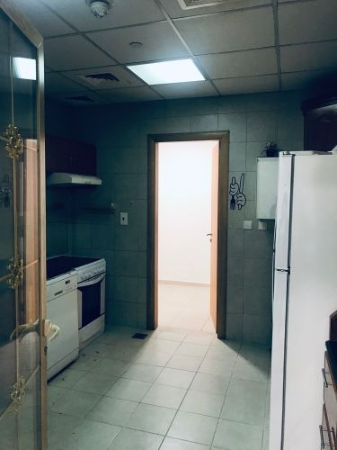 Incredible 2BR for Sale in Zigzag