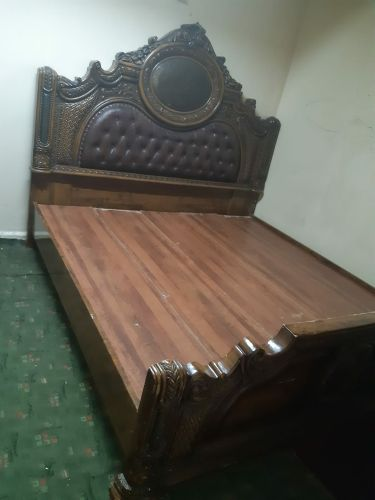 Big Bed for sale