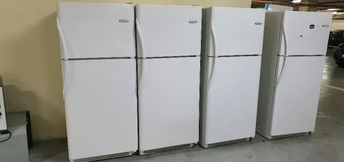 Original USA Fridge for sale