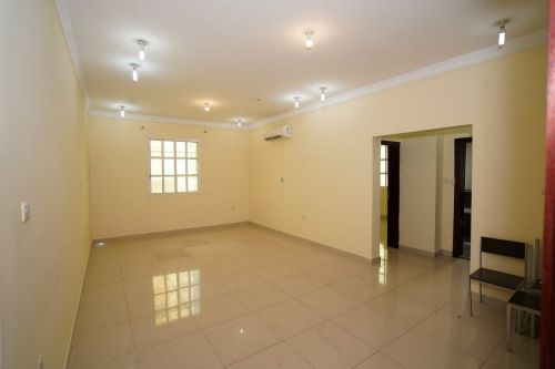 2BHK for rent included Water & Electricity