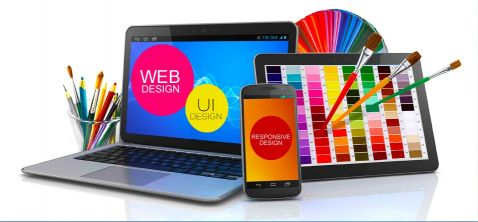 Get your website in cheap price!