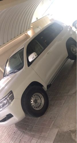 GX for sale
