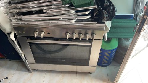 Cookrs ovens refrigerator washing machine repair