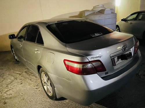 car with good condition used-perf