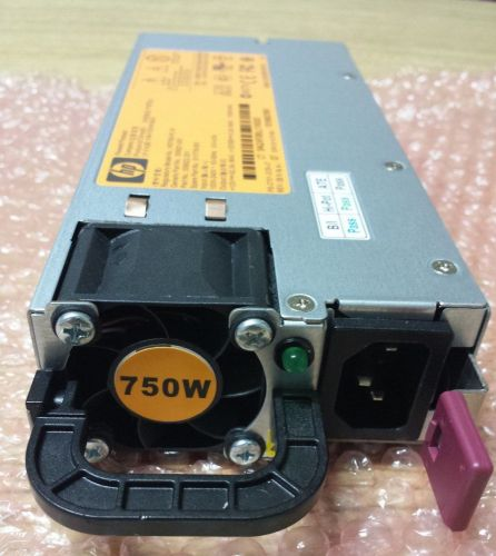 6 pices 750 watt power supply, convertible for any Graphics