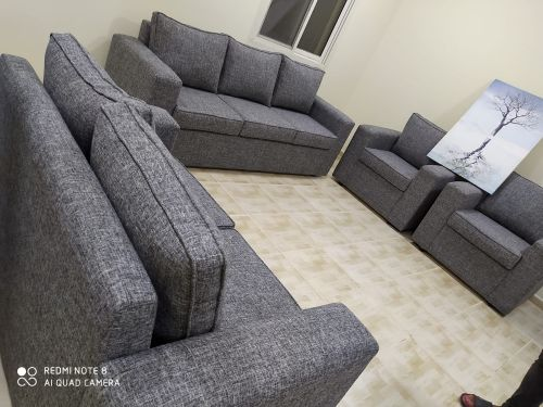 new full sofa set for sell