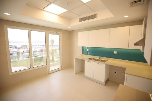 1 BHK for rent Al Waab